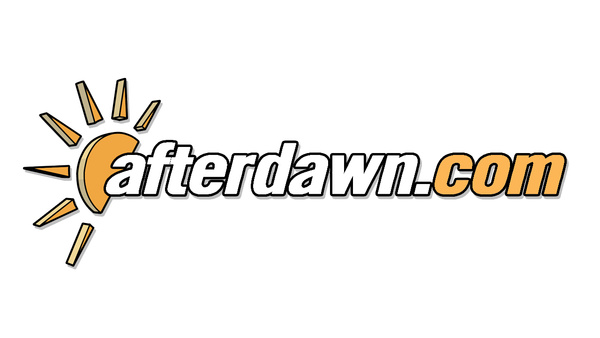 AfterDawn's official Android app updated