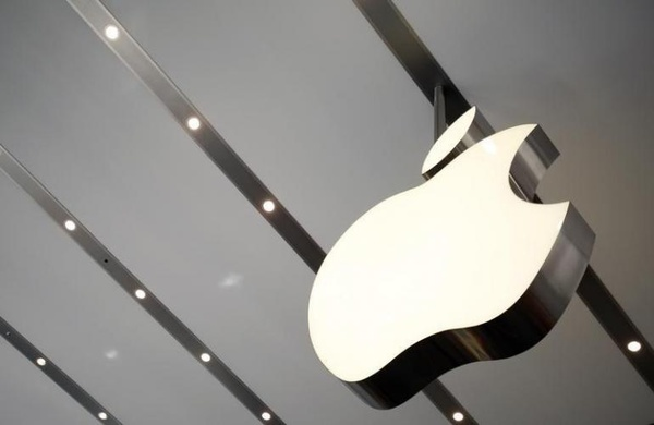 FT: Apple prepping a search engine to replace Google