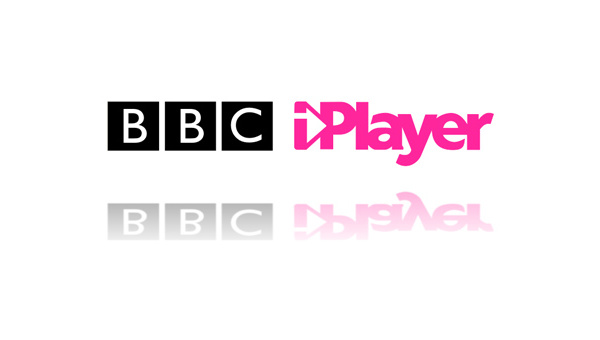 BBC fixes streaming lag that hit World Cup games