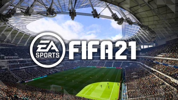 Hackers stole 780GB of data from EA, including source code of FIFA 21