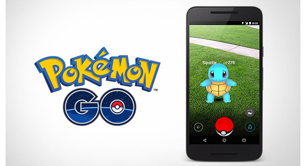 Pokemon Go cheaters get warnings, permanent bans