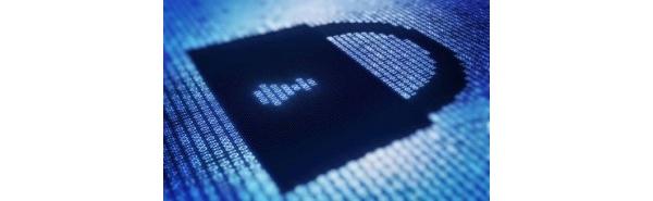 Critical vulnerabilities found in Chrome, Edge, and Firefox