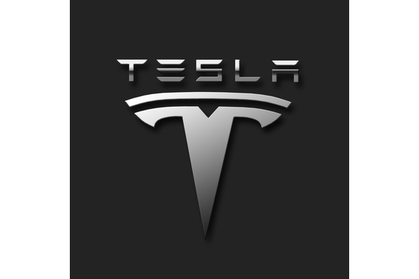 Elon Musk reveals new battery technology at Tesla Battery Day