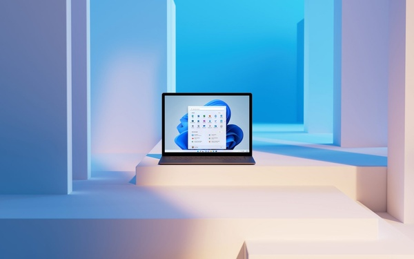 Windows 11 will be available on October 5th