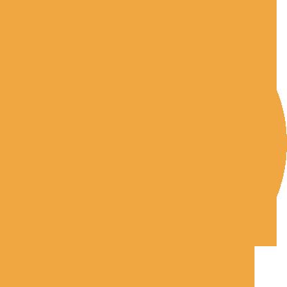 AfterDawn: 5/5 stars