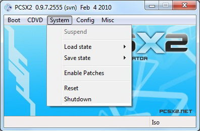 Download PCSX2 (portable) v1 2 1 (open source) - AfterDawn