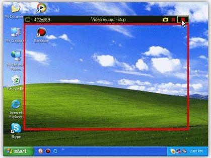 bandicam old version free download