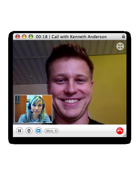 Lataa Skype for Mac OS X v8.51.0.72 (ilmainen ohjelma