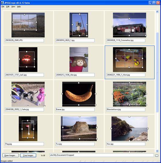 pdf editing software freeware download