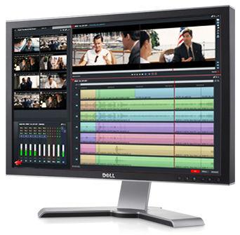 lightworks video editor crack torrent