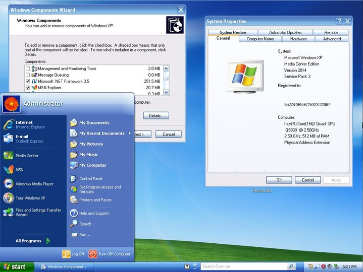 windows xp pro sp1 iso download