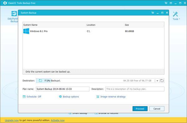 easeus todo backup 2.0 free download