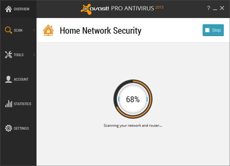 avast pro 2017 download