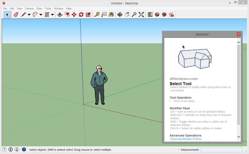 sketchup 8 64 bit free download