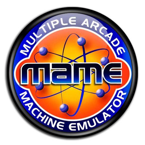 best mame emulator for windows 7 32 bit