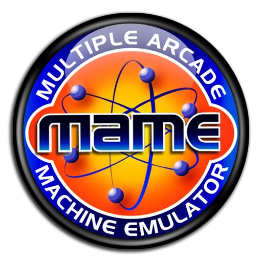 Download MAME for Windows (i686 optimized) v0 160 (freeware