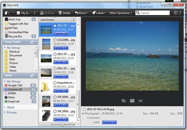pdf redirect v2 free download for windows 7