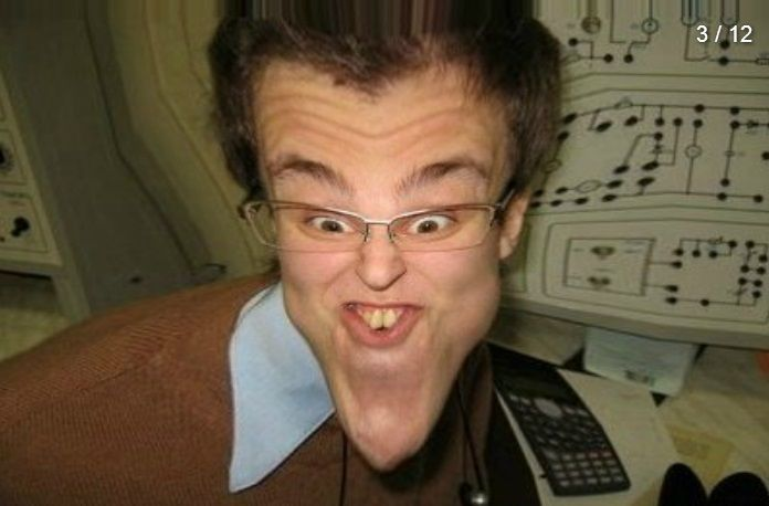 Image result for funny webcam