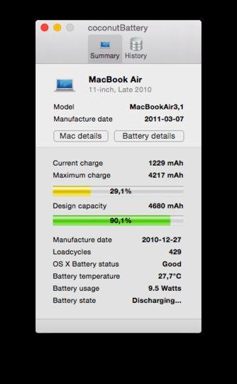 telecharger utorrent pour mac os x 10.4.11
