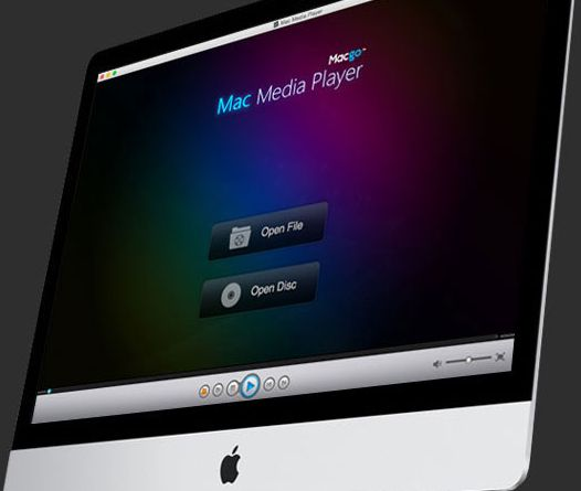 Download Media Player Classic Free For Mac