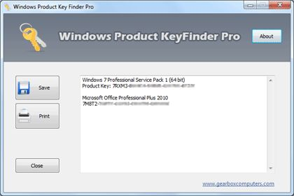 office 14 product key