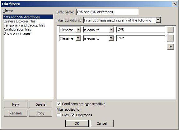 filezilla client 64 bits portable