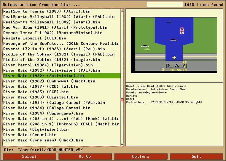 atari games downloads