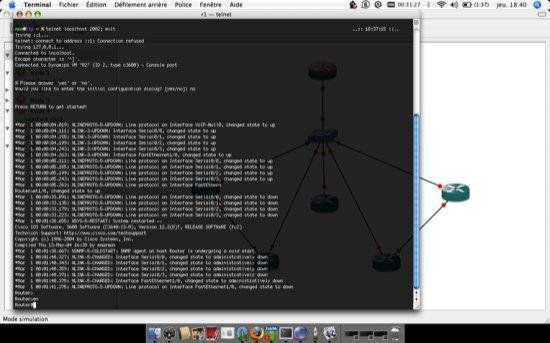 Download GNS3 (Standalone 64-Bit) v0 8 7 (open source