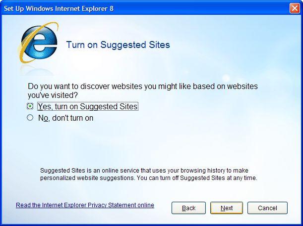 Internet Explorer For XP 32 Bit SP2 - softbuydownloadoem.com