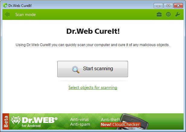WEB TÉLÉCHARGER CUREIT DR