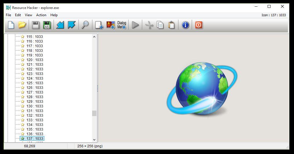 wifi password hack v5 free download for windows 7 32 bit