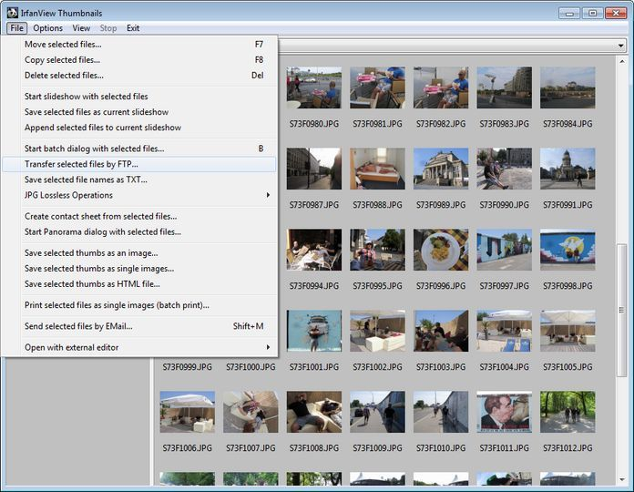 irfanview 64 bit free download