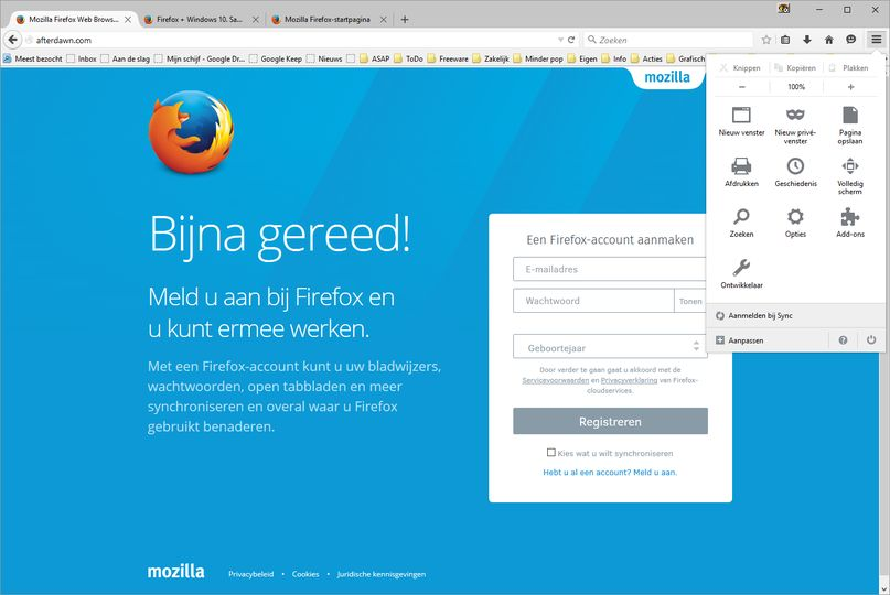 Download mozilla firefox for mac os x nederlands v620 gratis mozilla firefox for mac os x nederlands v400 ccuart Images