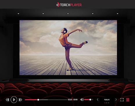 Download Torch Browser v29 0 0 6214 - AfterDawn: Software downloads