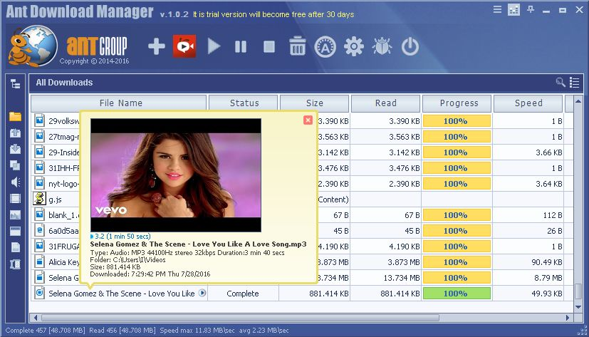 Ant download manager pro youtube