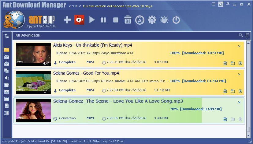 License key for internet download manager 6. 23   peatix.