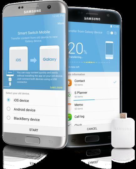 smart switch para pc 64 bits