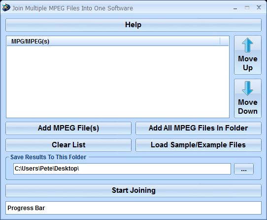 how to join jpeg files into one pdf
