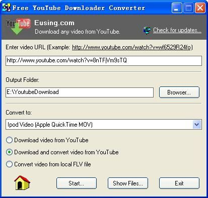 download youtube audio to iphone free downloader converter v1 2 gratis 7003