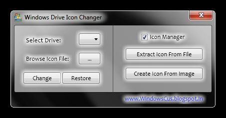 Free html file icon changer downloads