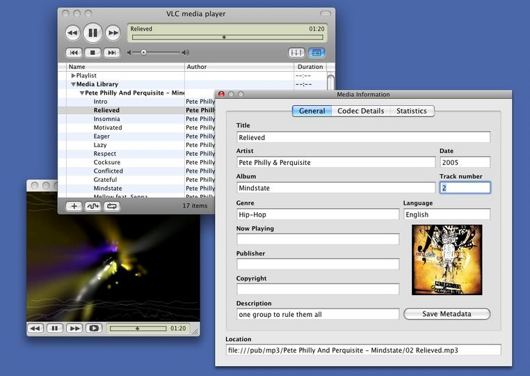 vlc 64 bit portable free download