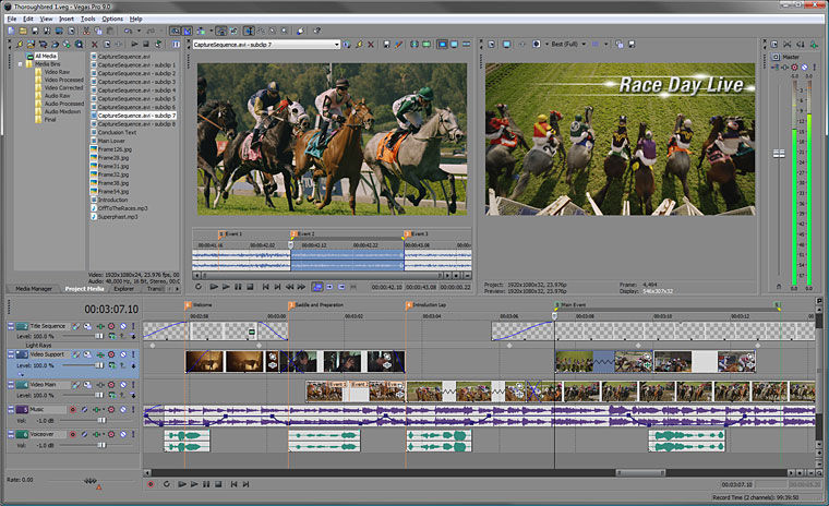 sony vegas pro 12 64 bit keygen free download