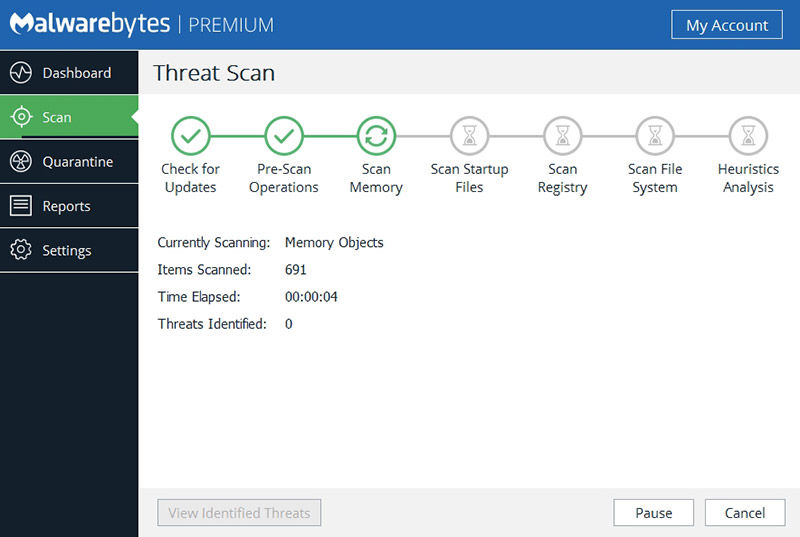 malwarebytes anti-malware premium portable download