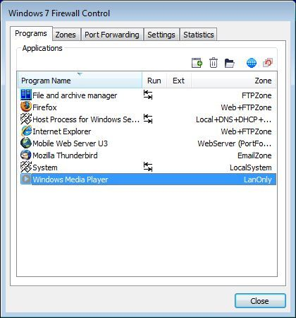 download Windows 10 Firewall Control Plus Portable 8 2 0 32