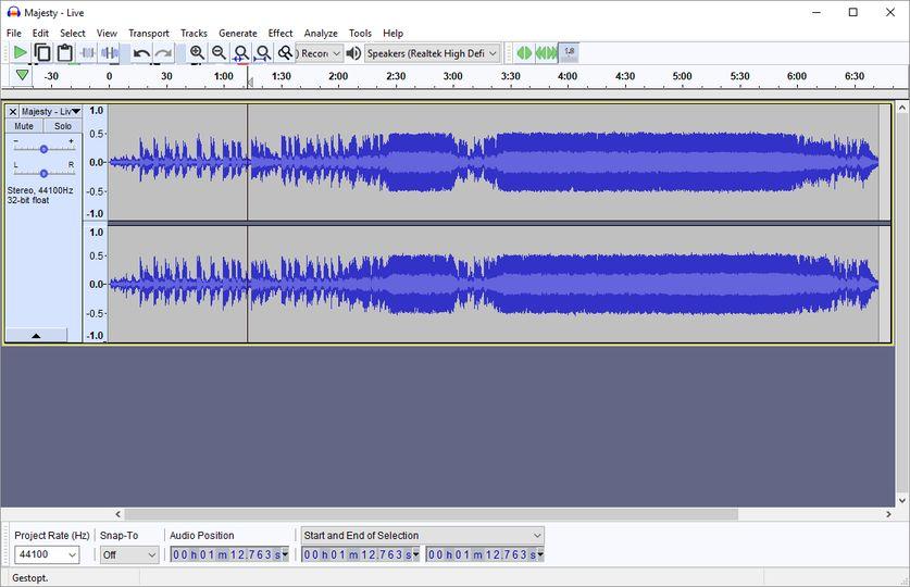 lame enc.dll audacity 1.3 beta