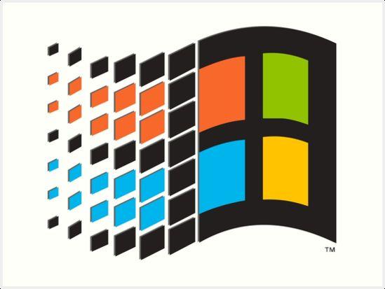 Download Windows 95 (Portable 64-bit) v2.2.1 (open source ...
