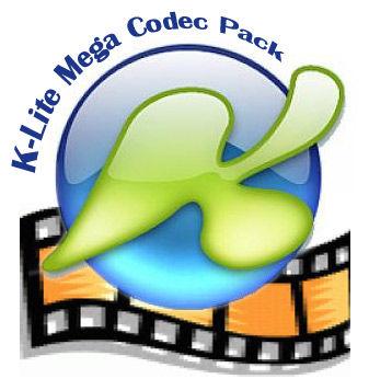 Download k-lite codec pack 12. 10 (full) filehippo. Com.