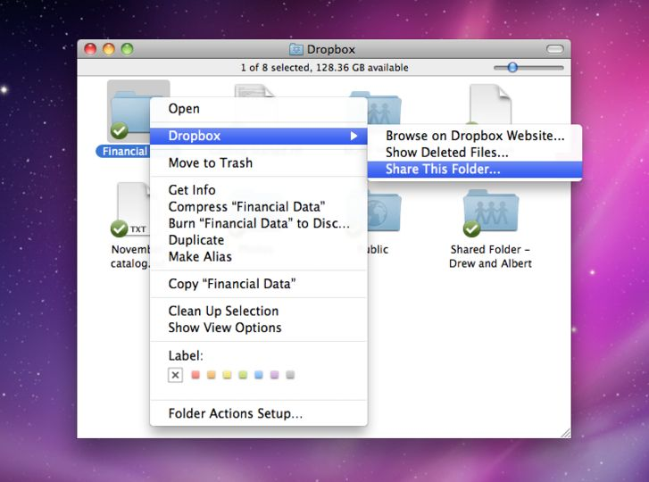 Download Dropbox for Mac OSX v34.4.22 (freeware) - AfterDawn: Software downloads