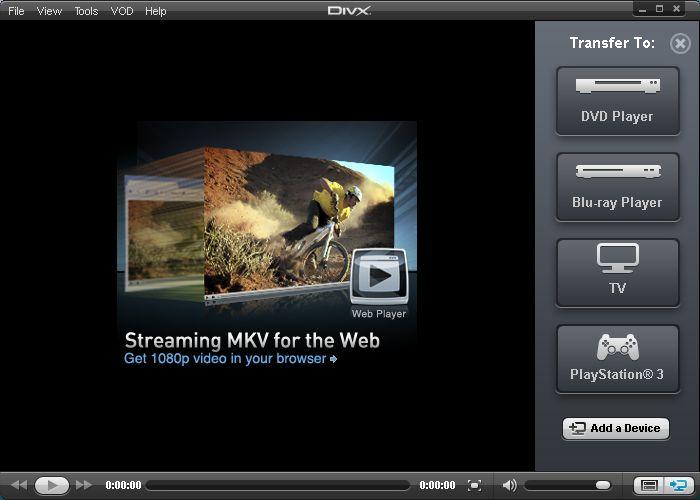 divx 10 converter download