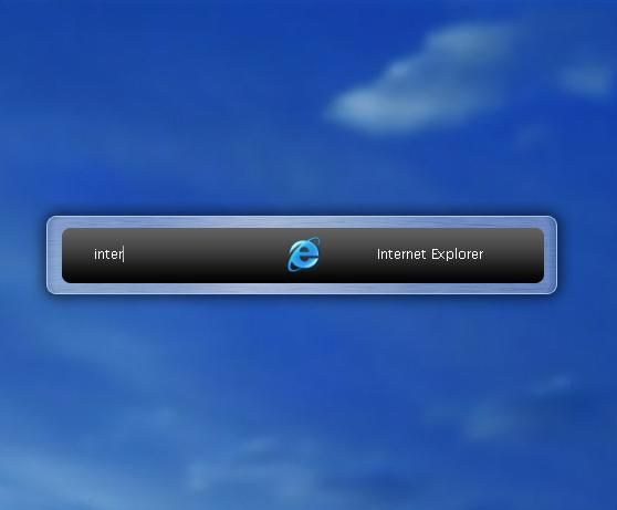 Download Launchy v2.5 (open source) - AfterDawn: Software ...
